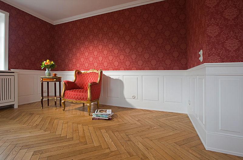 stilrichtungen und formen rau interiors wandpaneele f r ausgesuchte. Black Bedroom Furniture Sets. Home Design Ideas