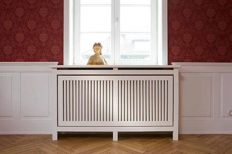 f r selbermacher haben wir jetzt genau das richtige eine basis version unseres beliebten. Black Bedroom Furniture Sets. Home Design Ideas