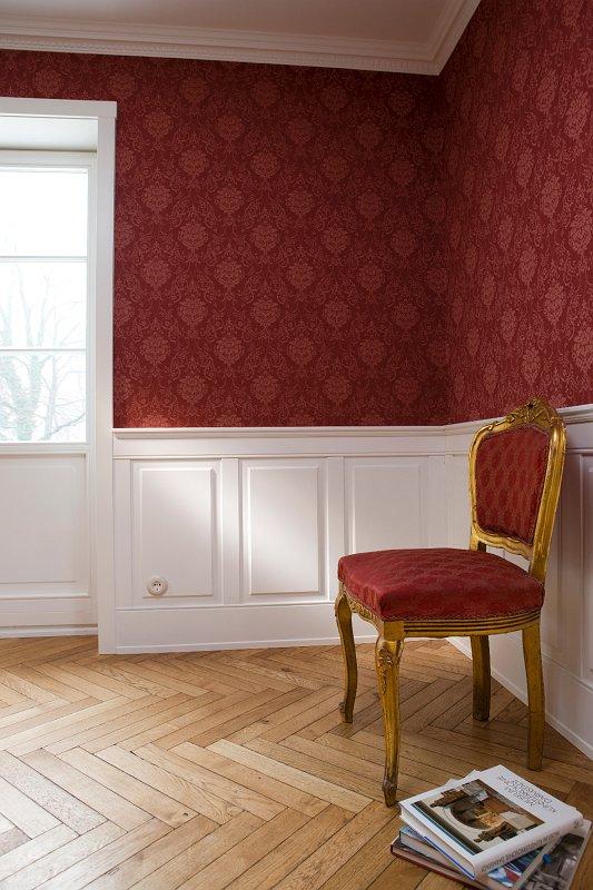 56t0682. Black Bedroom Furniture Sets. Home Design Ideas